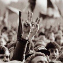 Praga Rivoluzione di Velluto