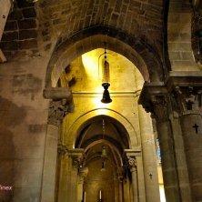 Chiesa di San Giovanni Battista_interno_V.Galuppo