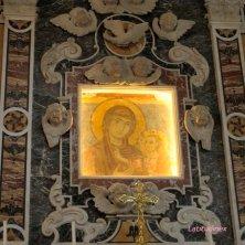 Madonna della Bruna_V. Galuppo