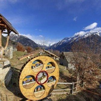 Presepi-sullacqua-Evento-a-Crodo-Valle-Antigorio-Val-dOssola-Natale-in-Piemonte-ph.-Marco-Cerini-197-1024x683