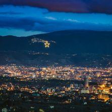 Terni Natale in Umbria
