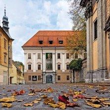 Mestni-muzej-Ljubljana-arhiv-MGML