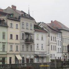 lungofiume Città Vecchia