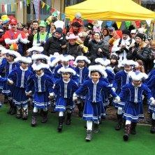 Carnevale dei bambini copyright_Region-Villach-Tourismus-GmbH_Villacher-Faschingsgilde_Faschingsumzug-in-Villach-3