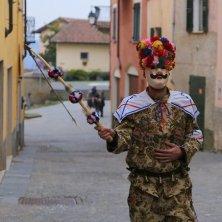 Carnevale in Monferrato Lachera