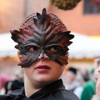 Consorzio-Visit-Ferrara-Carnevale-Rinascimentale-Credit-Chiara-Vassalli-16