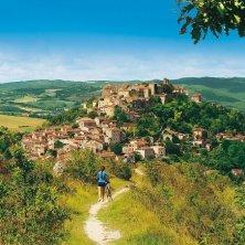 Cordes_sur_Ciel2©CRT_Midi_Pyrenees_D_VIET