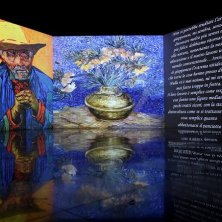 "Navigare Arte Cultura""Vincent Van Gogh Multimedia & Friends"", (3)"