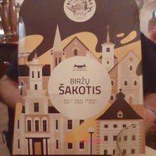confezione di Sakotis