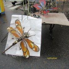 decorazioni artistiche in vendita