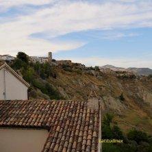 Basilicata_Aliano_in bilinco sui calanchi_phVGaluppo