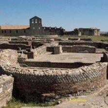Venosa_area delle Venusia romana_phVGaluppo