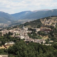 spoleto-centro-storico-citta