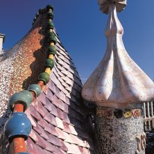 Barcellona - Casa Batlló_Imagen MAS_Agència Catalana de Turisme (2)
