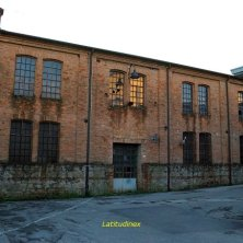 Battaglia Terme_archeologia industriale_phVGaluppo