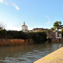 Battaglia Terme_il centro visto da Borgo Ortazzo_phVGaluppo