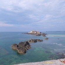 Forte di Saint Malo