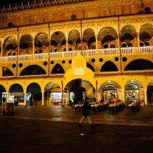 Padova_Palazzo della Ragione
