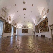 Sala del Trono_Andrea Castellani