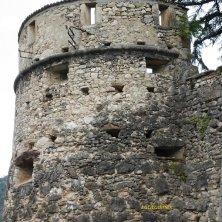 torre Castel Thun