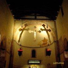 Caorle_Duomo_Crocifisso_phVGaluppo