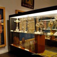 Caorle_museo parrocchiale_phVGaluppo