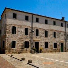 Carrara Santo Stefano_Canonica_phVGaluppo in bicicletta
