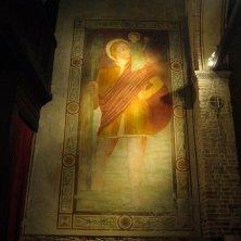 Duomo_San Cristoforo_phVGaluppo