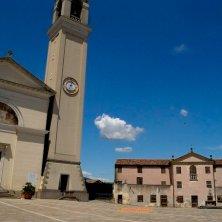 Pernumia_piazza_phVGaluppo