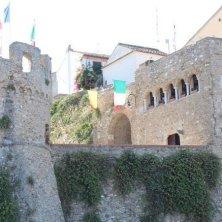 Termoli - Torretta Meridiana