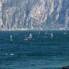 Windsurf 02