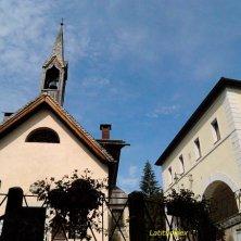 Forno_chiesetta di San Francesco e Palazzo del Capitaniato_phVGaluppo