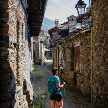 VALLE D_AOSTA-Vens Saint-Nicolas (foto Enrico Romanzi) Cammino Balteo
