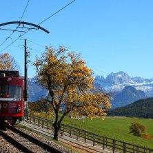 rittner_bahn_herbsttourismusverein-ritten_foto_doris_obkircher_renon d'autunno