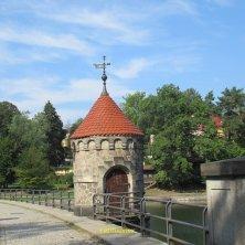 lago Liberec