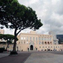 palazzo Grimaldi Montecarlo