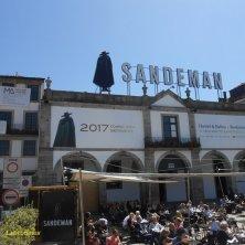 locali degustazione vini portoghesi a Porto