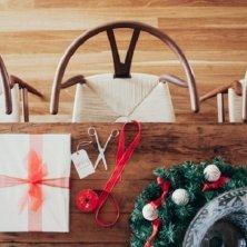 Christmas-table_©Freya McOmish, Scandinavia Standard-small