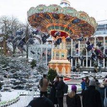 Copenhagen-Tivoli-Gardens-merry-go-round-wintertime-small