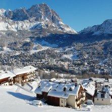 Cortina_inverno_PaolaDandrea-
