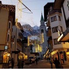 NataleCortina_Cortina Marketing