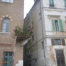 angolo di Mantova