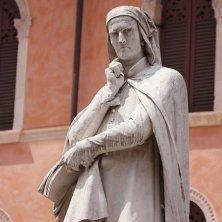 Dante Alighieri Verona