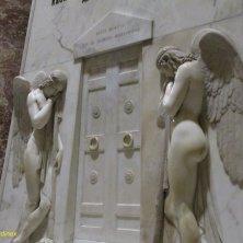 angeli del Canova San Pietro
