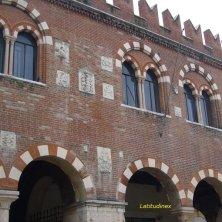 palazzo piazza dei Signori