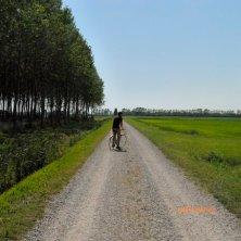 La Fagiana_bike tour_phVGaluppo terra