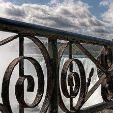 balconata alle cascate