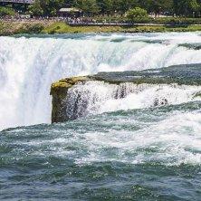 estate a Niagara