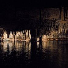 grotta tana del drago