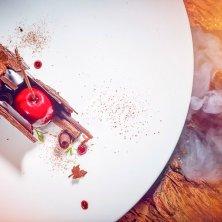 2017_Gastronomie_LeCrans_69_©Valais Wallis Promotion - Sedrik Nemeth(2)
